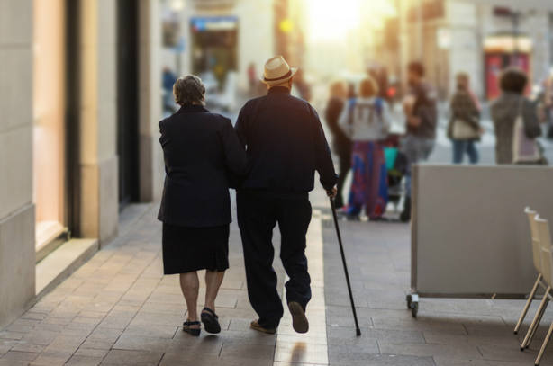 El Estado prestará 15.000 millones a la Seguridad Social para pagar las pensiones