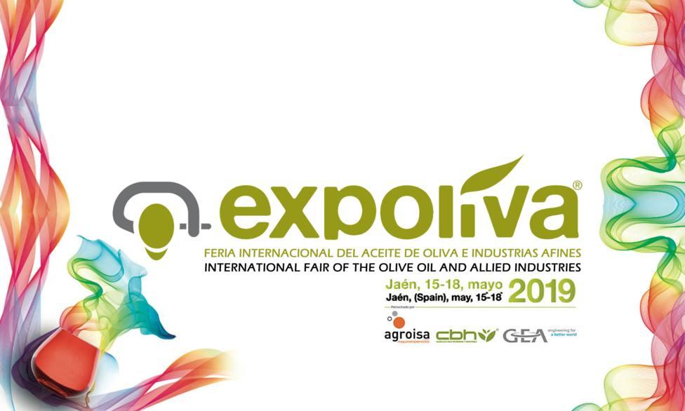 XIX edición del Premio Internacional a la Calidad del AOVE de EXPOLIVA