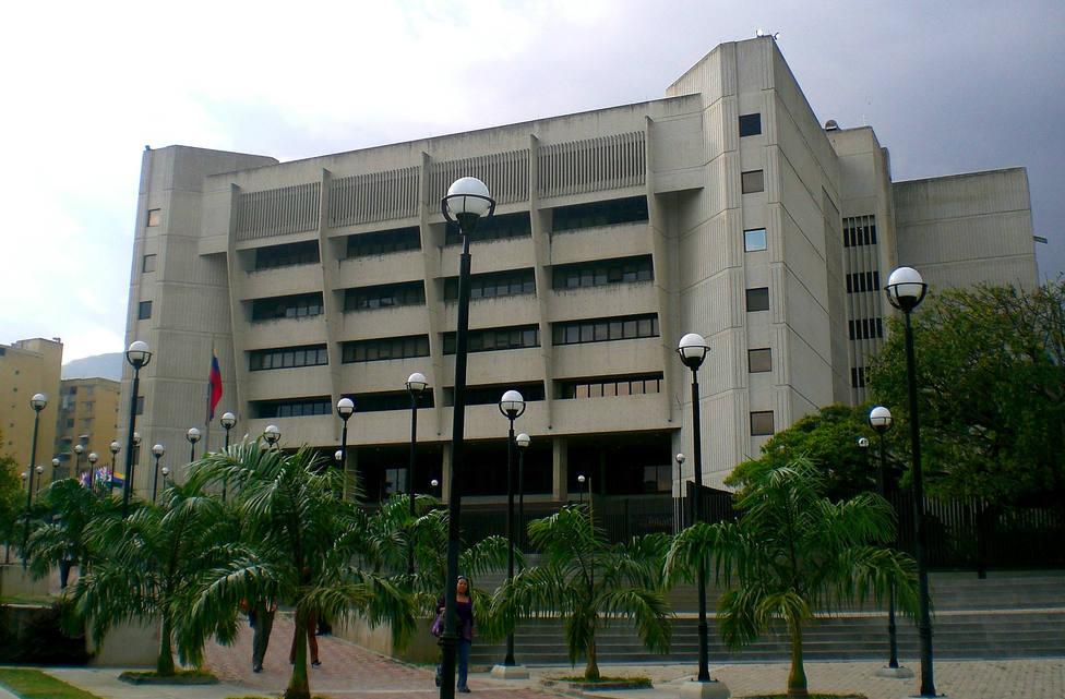 Venezuela no extraditará al exmilitar acusado de asesinar a tres personas en un despacho de abogados de Usera