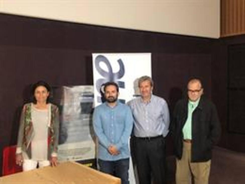 La jaula contará los atentados de ETA en Mallorca en cines de toda España