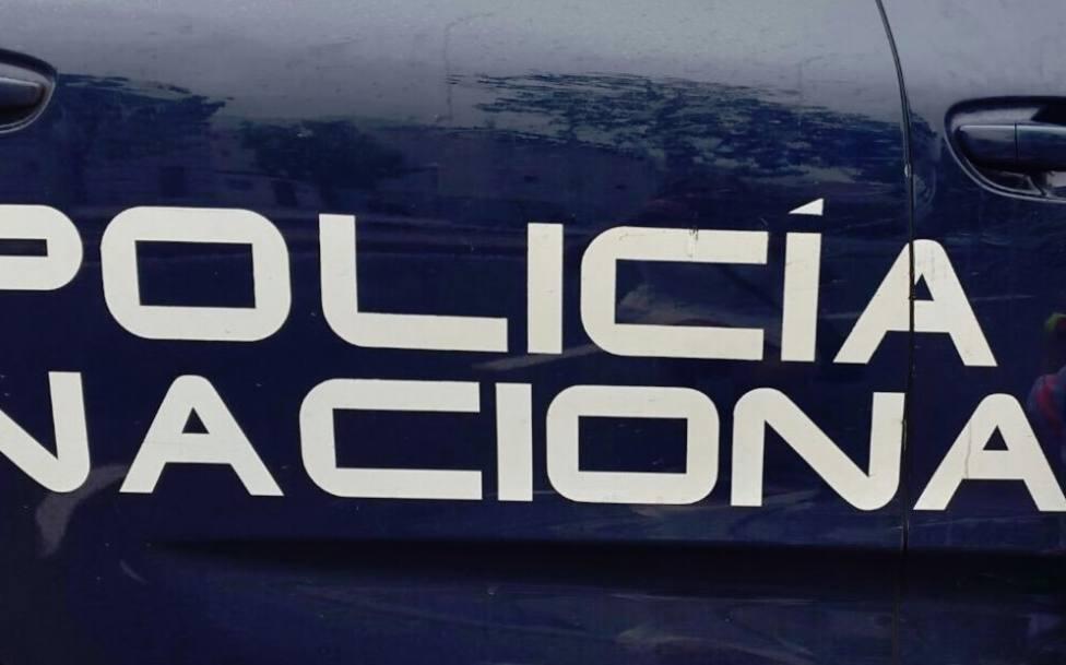 Detenido un sospechoso por la muerte violenta de un vecino de Ontinyent (Valencia)