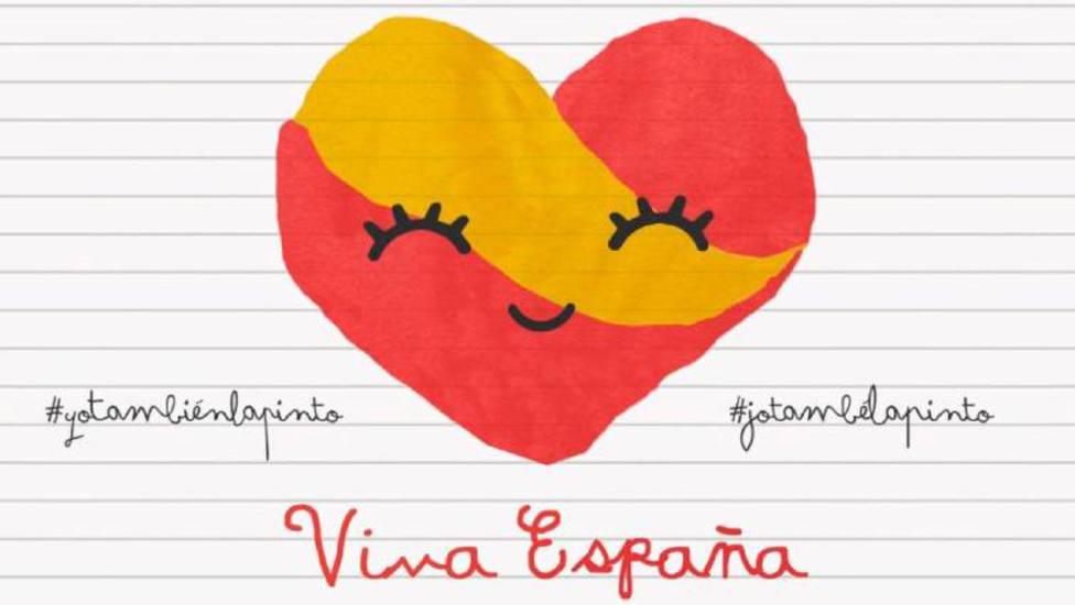 La crítica situación que vive el español en las aulas de Cataluña, Baleares y C.Valenciana
