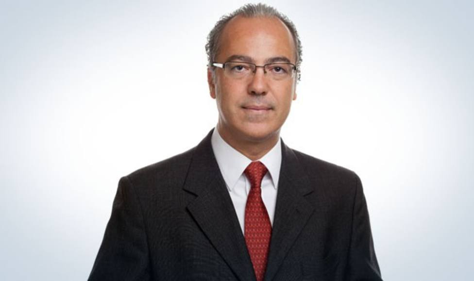 Jesús Morera