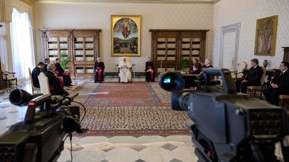 ctv-1wy-audiencia-general-papa-francisco
