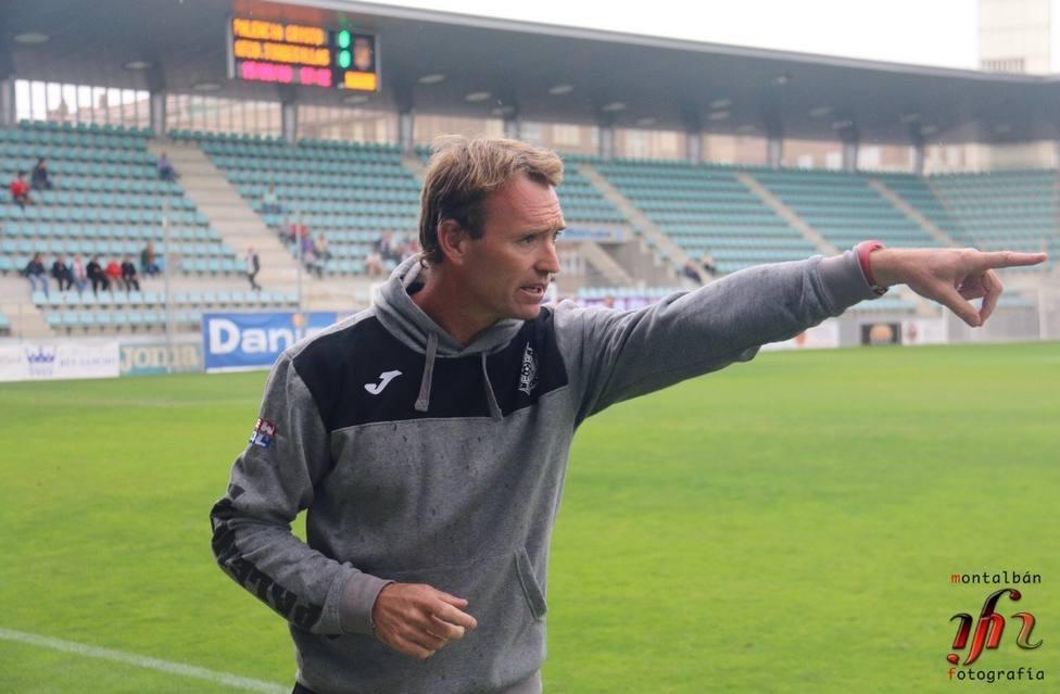 Rubén Gala