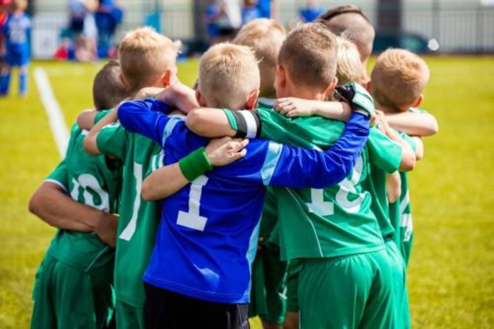 El Consell Insular de Menorca quiere garantizar que nuestros jóvenes puedan hacer deporte