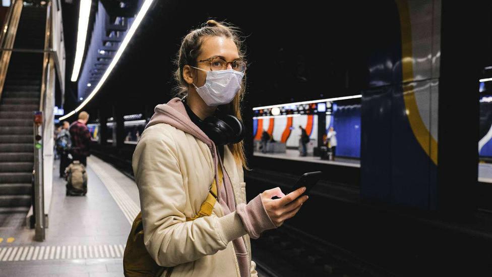 La pandemia deja 3.857 muertes y 159.175 contagios hasta la fecha en Euskadi