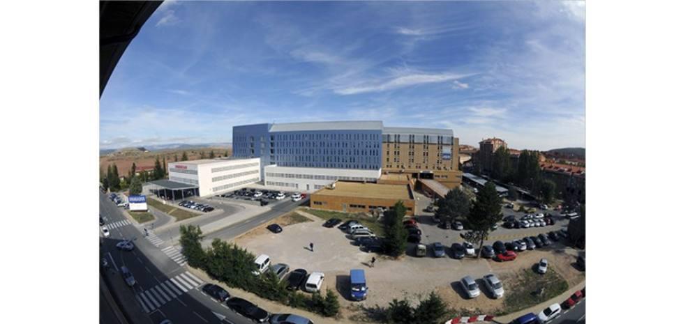 ctv-mfn-hospital-santa-barbara-1