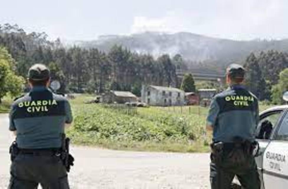 ctv-25n-guardia-civil-rural