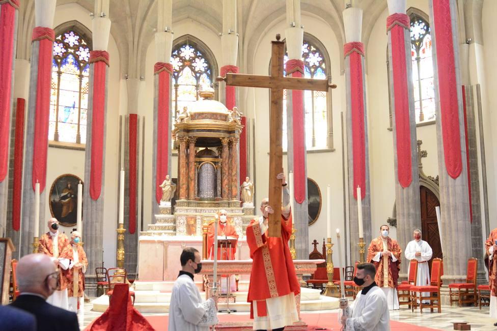 ctv-yo2-viernes-santo-catedral-la-laguna-semana-santa-2021-1