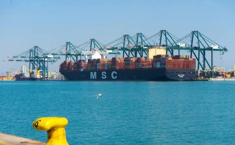ctv-3ti-barco-puerto