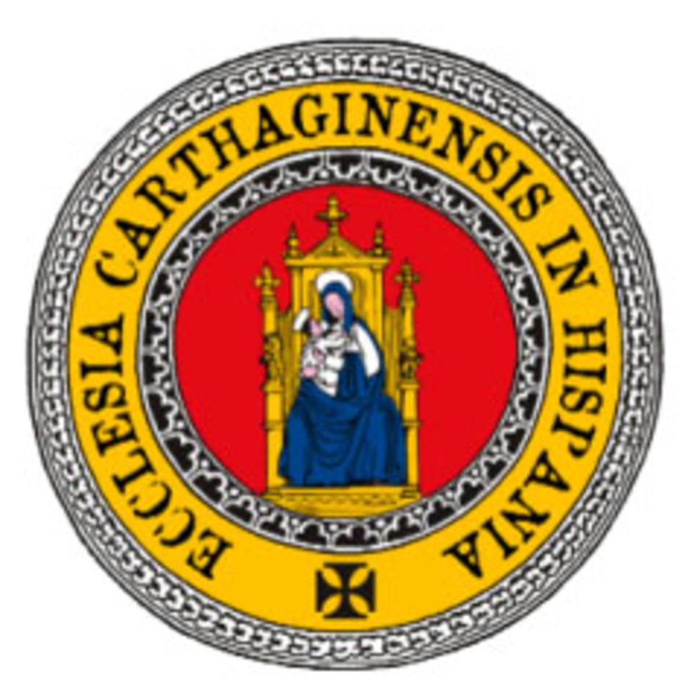 ctv-pgx-escudo-dicesis-de-cartagena