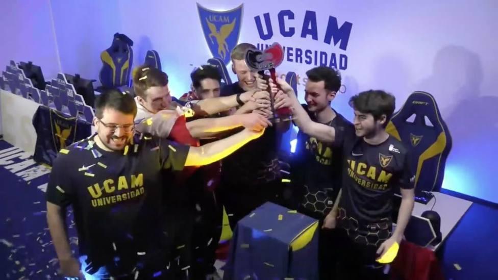 ctv-i6v-ucam-esports-campeones