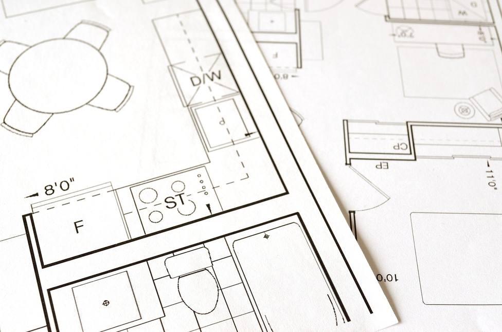 ctv-vnw-plano-de-una--vivienda-
