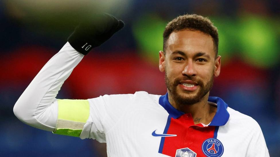 El Barça sigue a la expectativa por Neymar y Dembélé espera a conocer el nuevo proyecto