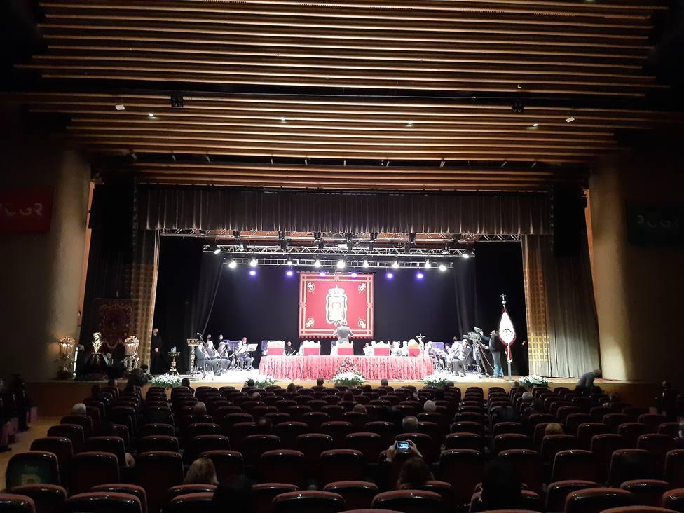 ctv-yfg-palacio-congresos