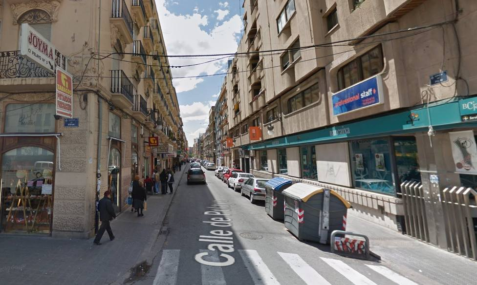 ctv-rdn-barrio-de-la-roqueta