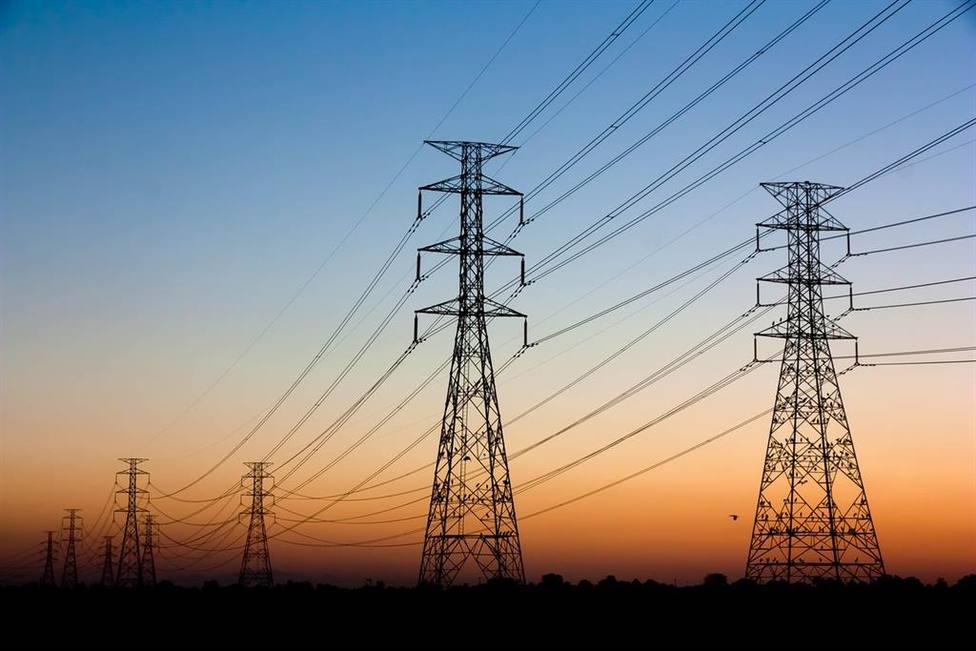 Cómo ahorrar en la próxima factura de la luz: Claves para entender las nuevas tarifas eléctricas