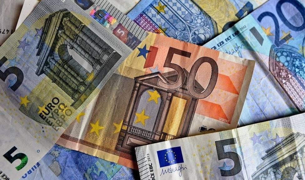 Radiografía del IVA en España: el tipo efectivo, entre los más bajos de la UE