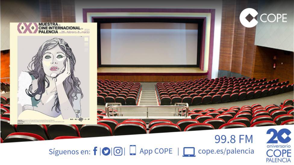 ctv-fyc-el-cine-documental-llega-maana-a-la-mcip-con-monumental-retrato-en-torno-a-la-enfermedad-mental