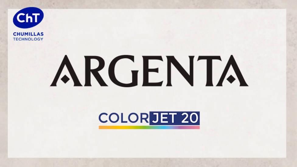 ctv-g1y-argenta-colorjet-20-1