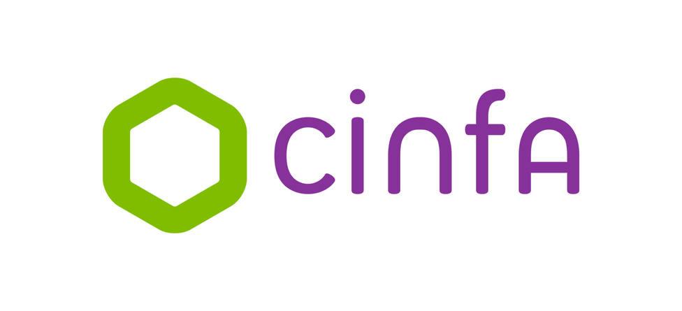 Cinfa distribuirá el primer test de antígenos de autodiagnóstico covid-19 sin receta certificado por la UE