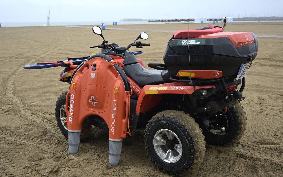 ctv-km9-0601-inici-servici-temporada-platges-2