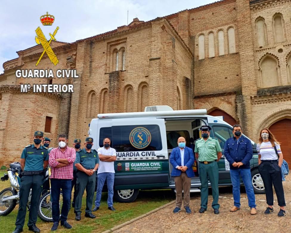 ctv-fbw-sahagn-guardia-civil