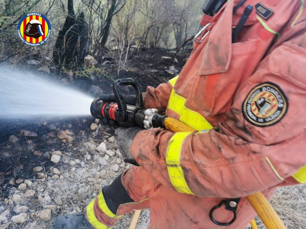 ctv-5p8-bomberos-consorcio-valencia