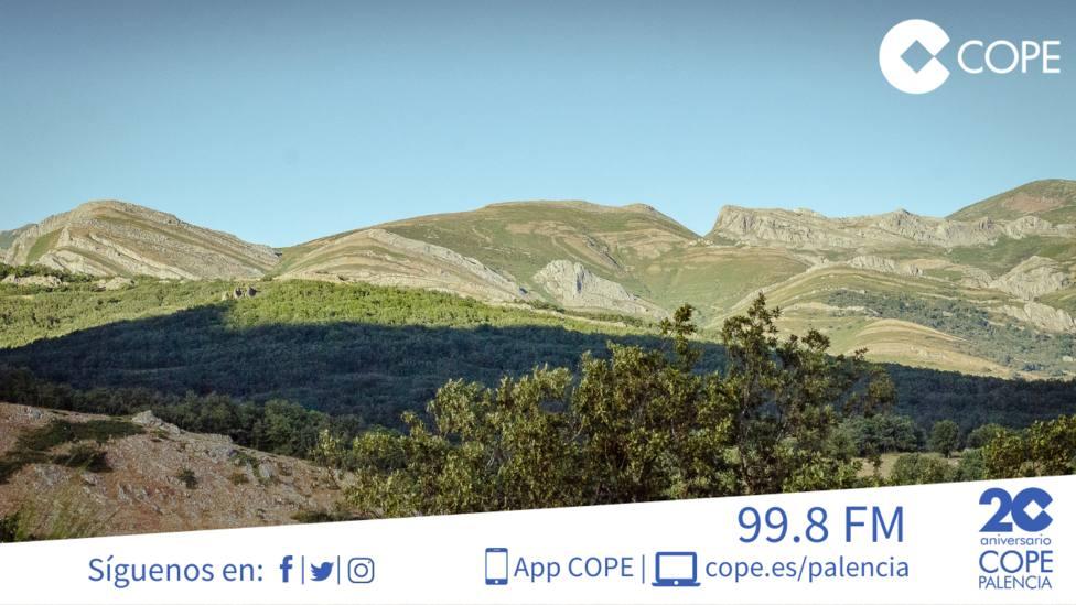 ctv-tpk-la-diputacin-de-palencia-ofrece-en-agosto-tres-rutas-de-senderismo-para-conocer-la-montaa-palentina