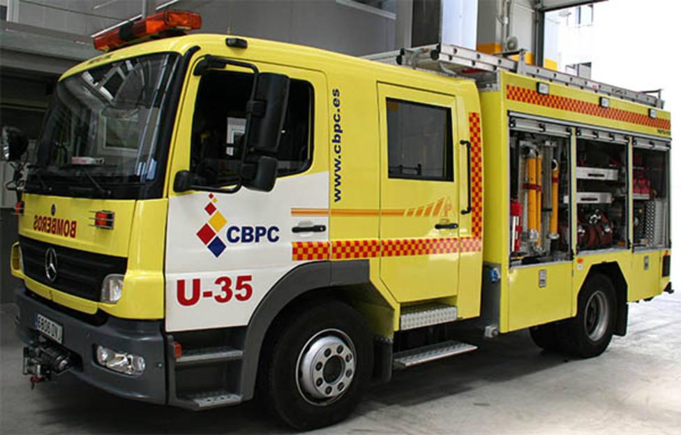 ctv-0on-consorcio-de-bomberos-de-cdiz