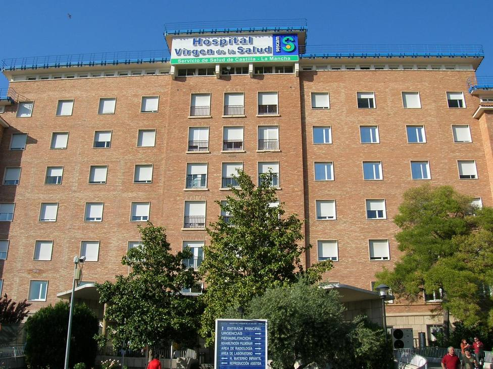 ctv-bps-hospital-virgen-de-la-salud