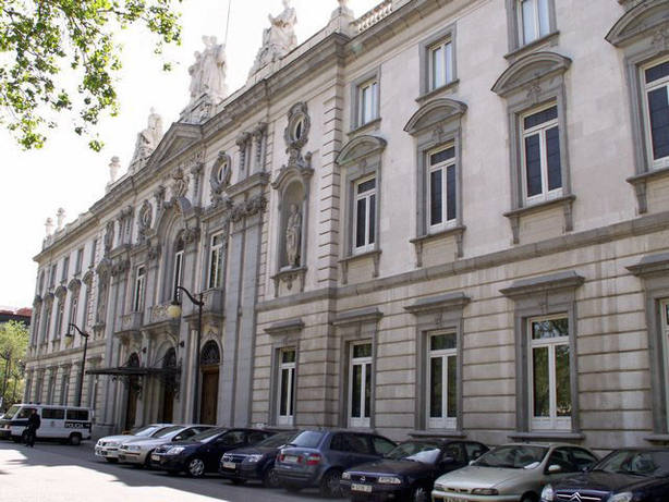 ctv-zzx-tribunal supremo 1