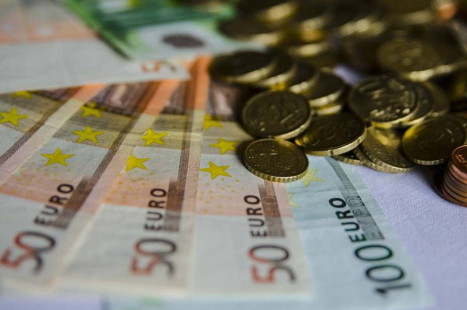 El Eurogrupo se reunirá de forma extraordinaria el 19 de noviembre para avanzar en las reformas del euro