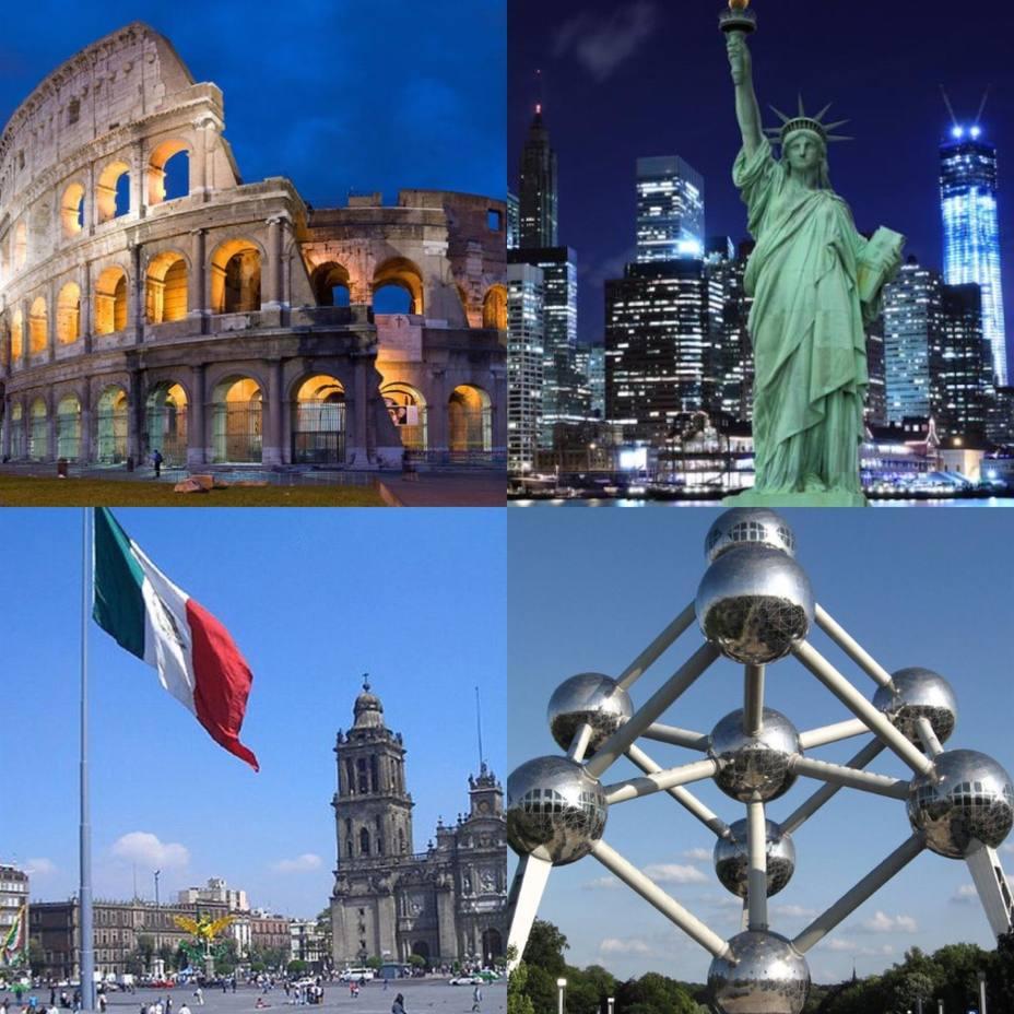 Ciudades donde se presentará el Festival de Almagro