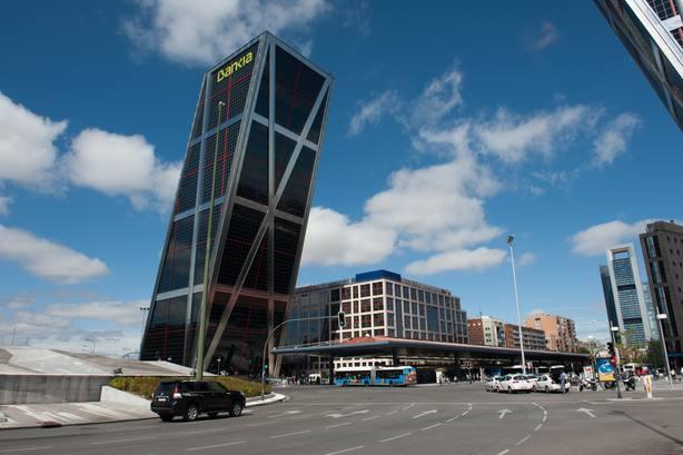 El juicio de Bankia se reanuda este martes con el posible interrogatorio a Rato