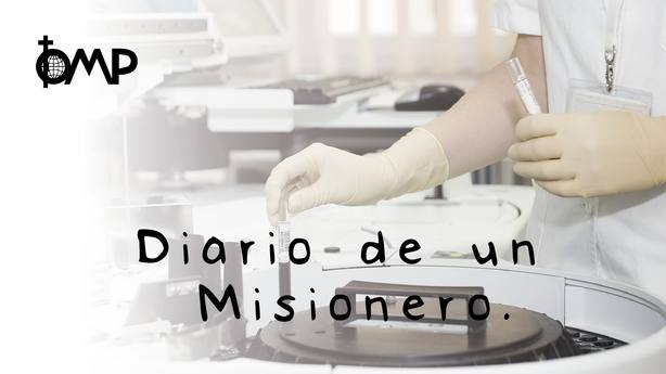 ctv-cza-misionero-01
