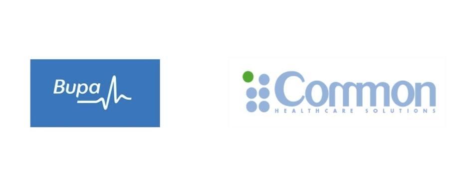 El Grupo Sanitario Bupa Chile implanta la solución de movilidad eMed de COMMON MS para mejorar su sistema clínico