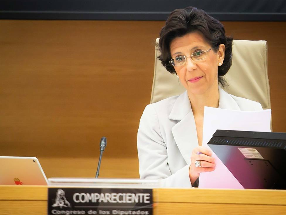 El Tribunal de Cuentas cuestiona que una filial de la SEPI se dedique a competir en el mercado de alquiler