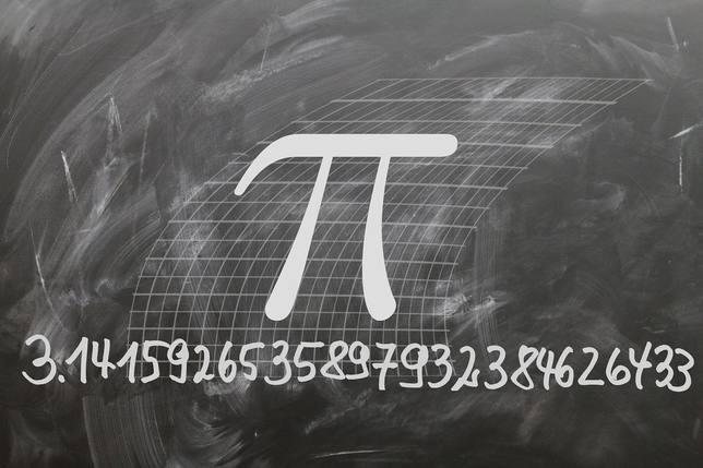 Todo lo que no sabías sobre el número Pi