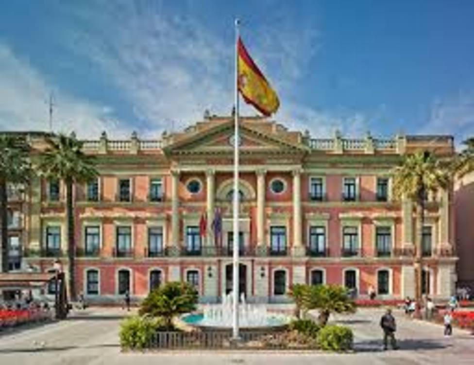 El Ayuntamiento celebra mañana la sesión constitutiva de la nueva Corporación y elección del Alcalde