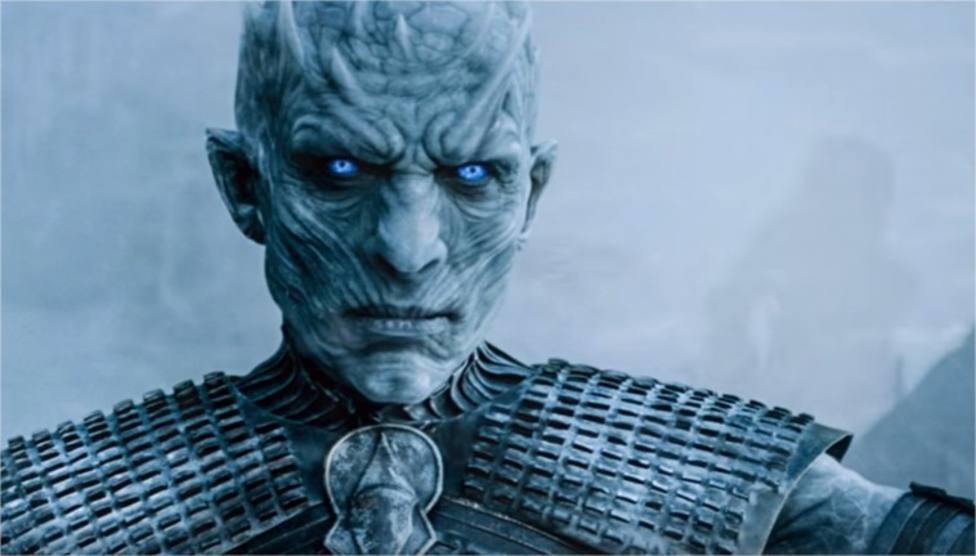 La tajante respuesta de HBO a Netflix tras perder a los creadores de Juego de Tronos