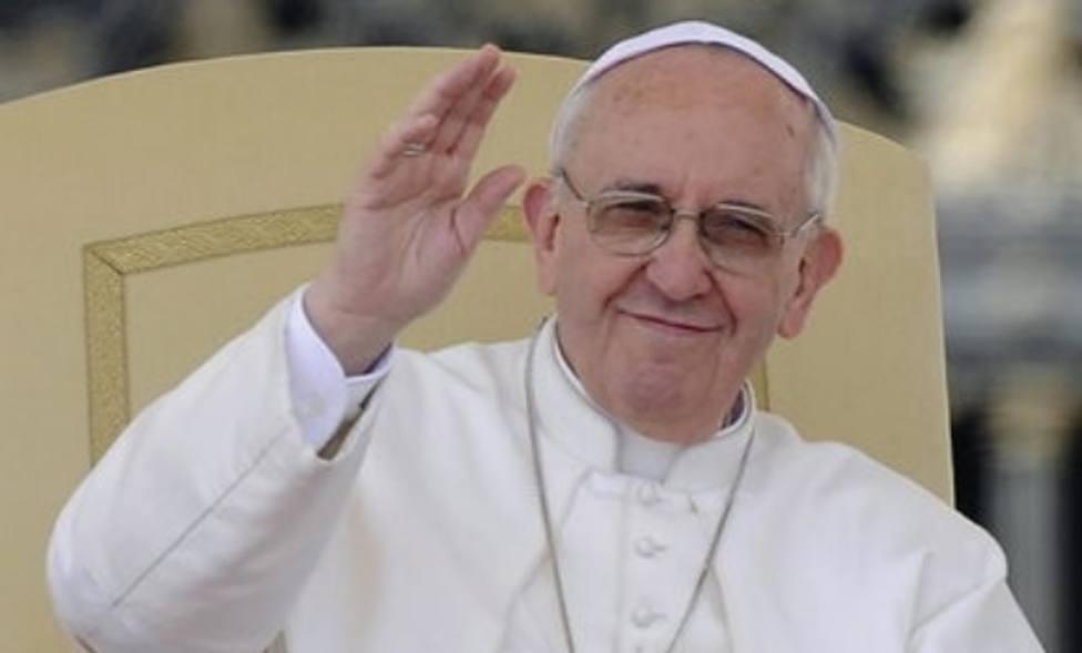 El Papa Francisco reivindica la misericordia como mejor expresión de la vida cristiana