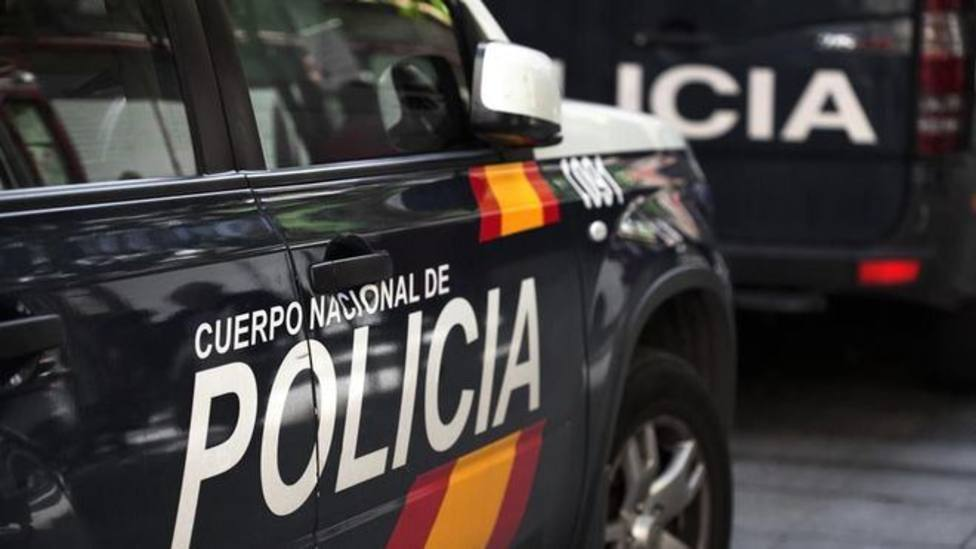 Detenidos en Menorca cuatro hombres por corrupción de menores tuteladas