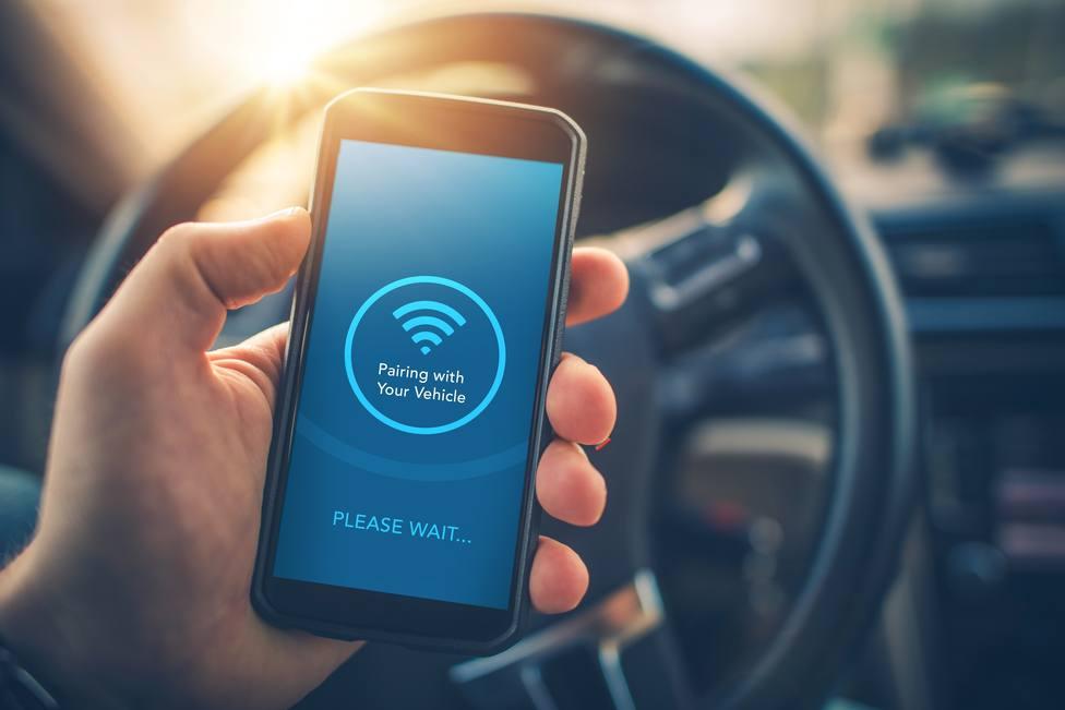 Bluetooth, un buen aliado para detectar casos COVID-19 con rastreo de móviles