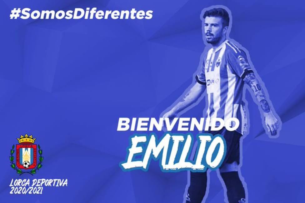 Emilio Iglesias