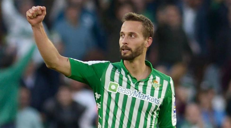 Canales_Betis