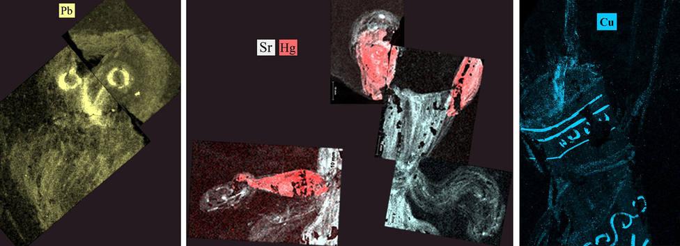 ctv-l0k-mapas composicin elemental