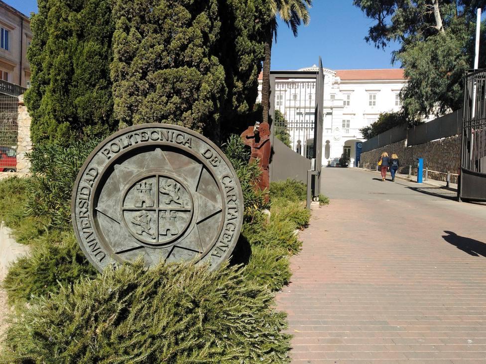 UPCT y UMU celebran este lunes en Cartagena el Acto de Apertura del Curso Académico