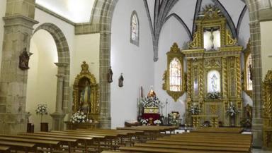 ctv-hh5-parroquia
